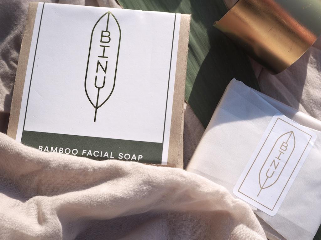 binu-review-natuerliche-reinigung-auf-koreanisch-01_cream-karma